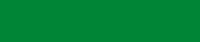 Numero verde: 800.230.233